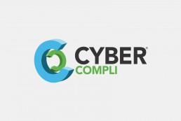 cybercompli logo