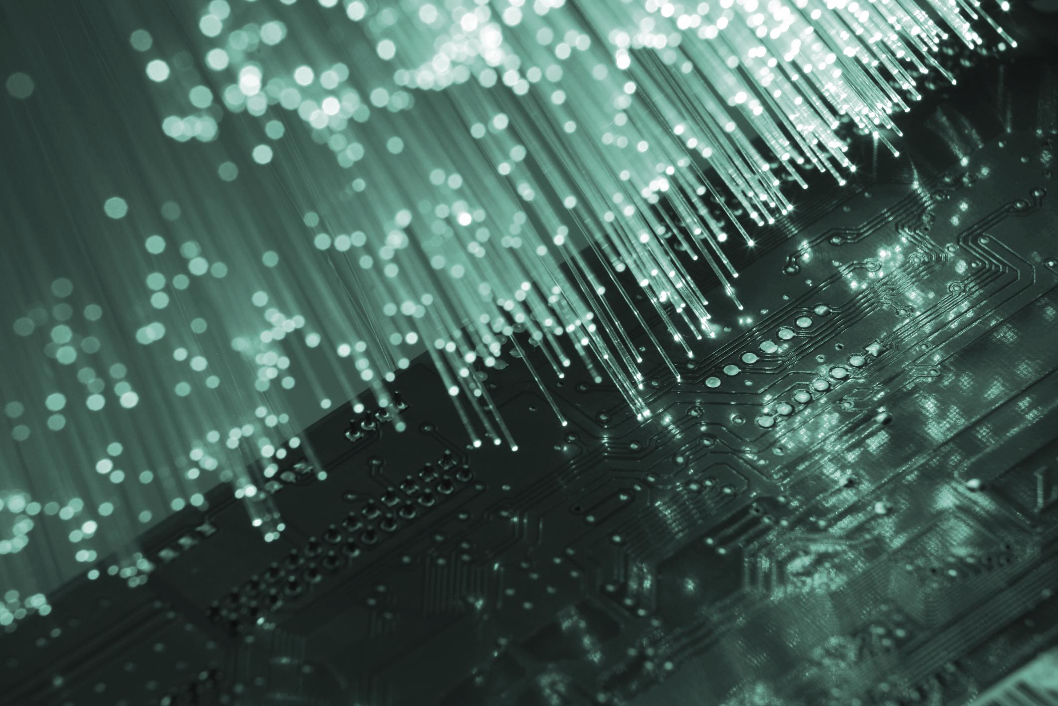 Cybercompli wallpaper hd dbc creative marketing agency - Cyber wallpaper ...